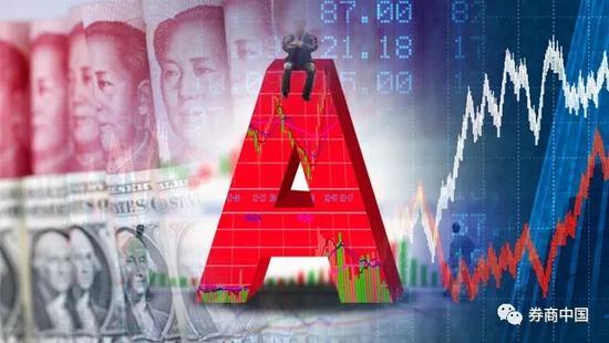 人民币中间价创一年最大涨幅!港币市场不太平