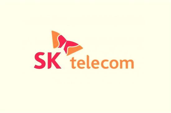 韩国运营商SK Telecom推出802.11ax标准Wi-Fi:最高4.8Gbps