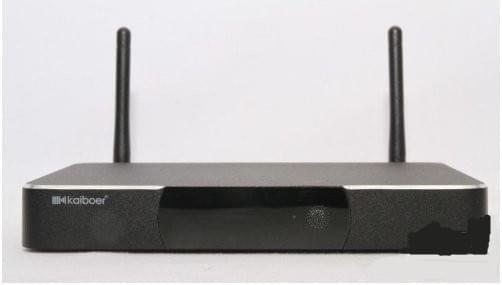 网络机顶盒排行榜,口碑爆表的五大机顶盒