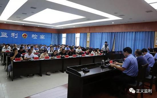 武汉一房地产公司因行贿被罚5.5亿 已全额上缴国库