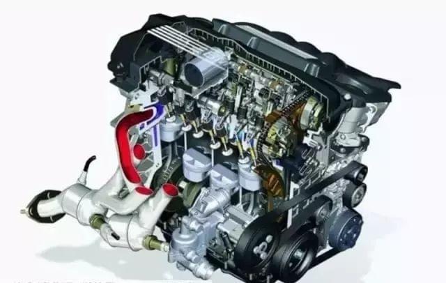 为什么汽车烧汽油、卡车烧柴油、飞机烧煤油?