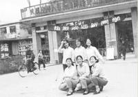 """华南理工开学典礼被赞新颖 一场跨越40年的""""合影"""""""