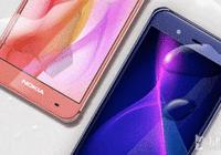 诺基亚新机要来了:Nokia P1渲染图曝光