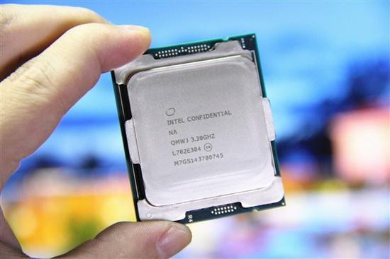 Intel升级漏洞报告赏金计划:全面开放/最高25万美元