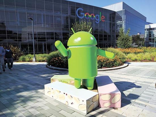 扒一扒Android阵营那些快充技术的照片 - 1