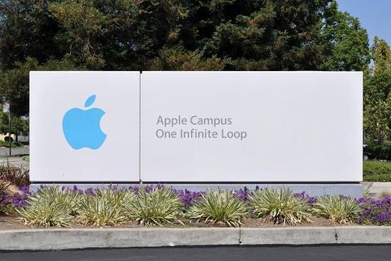 特朗普让苹果头疼:iPhone或涨价100美元