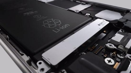 受iPhone 7效应影响Android厂商削减芯片订单
