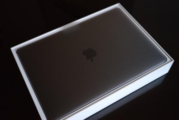 全新MacBook Pro评测:Touch Bar是亮点 但需要习惯的照片 - 8