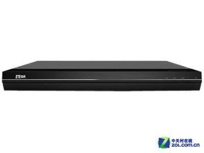 中兴ZXV10 T700S-2MX视频会议仅12500