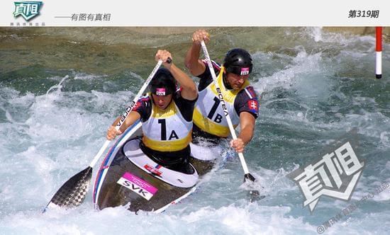 高盛预测中国金牌奖牌榜:里约将获得36枚作文(全文)春天,我们放风筝600字奥运图片