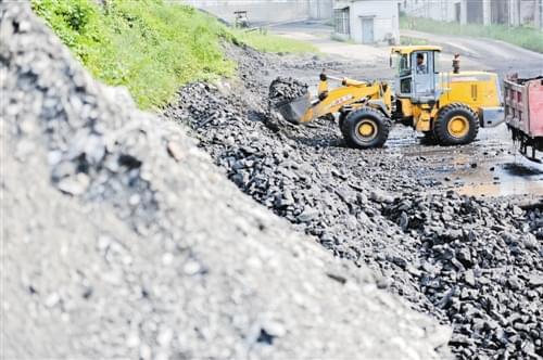 国内首个百万吨级煤制油调研:探索煤油电化一体发展