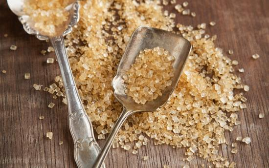 Demerara Sugar1