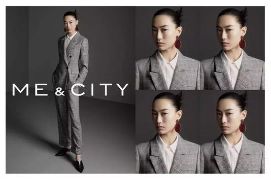 探秘明星衣橱 穿一件中国设计才是当下的真时尚