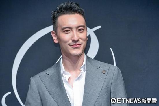 王阳明夫妻一年只见两个月 蔡诗芸:好像他在当兵