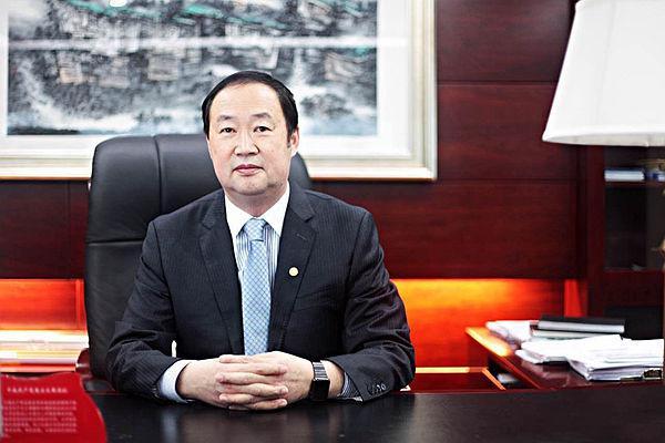 湖南龙骧集团董事长非正常死亡,原因仍在调查