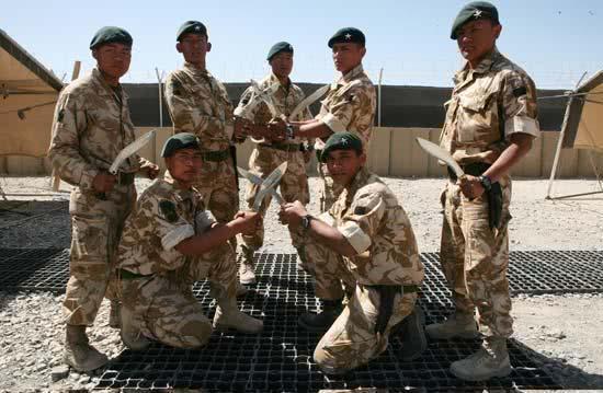 雇佣兵2战灩9�_而自2015年开始,在阿富汗和伊拉克战死的美军雇佣兵与美军的数量比就