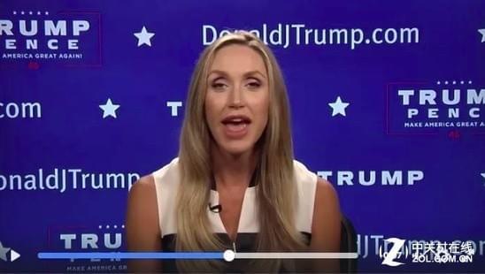 特朗普要做美国最火的自媒体人 自己办新闻节目