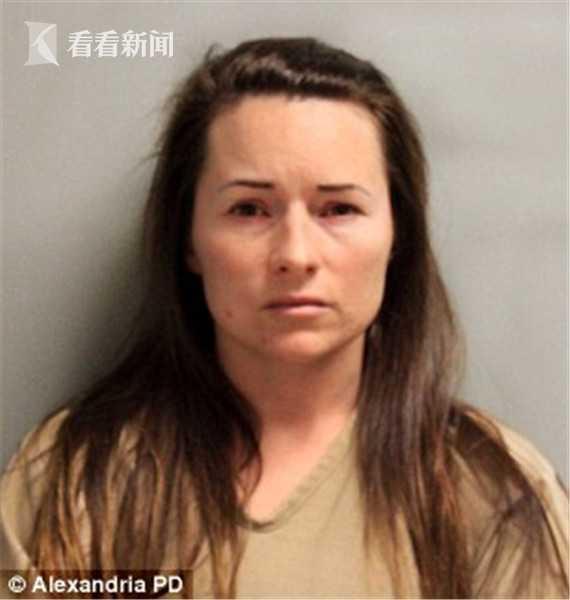 争抚养权 有家暴史妻子当孩子面将丈夫一枪毙命