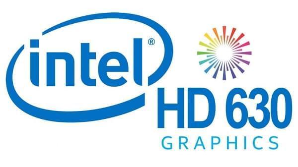 驱动更新:多款英特尔 GPU 已支持 Vulkan 图形 API的照片