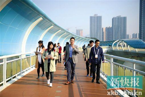 """海上丝绸之路--潜力无限!南沙港""""将成为高水平对外开放门户枢纽"""""""