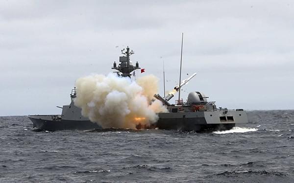 韩国启动为期两天的独岛军演 日本愤怒回应
