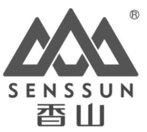 广东香山衡器集团股份有限公司首次公开发行股票上市公告书