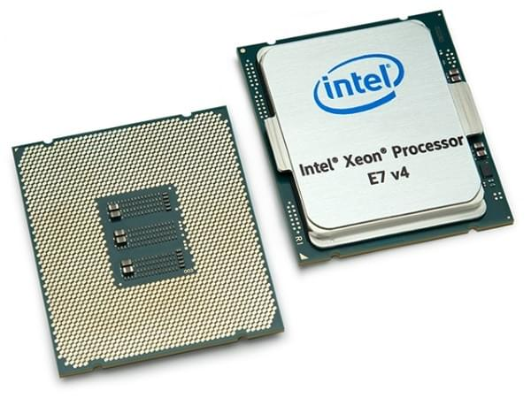至强E7-8894 v4发布:24核48线程 / 睿频3.4G / 功耗165W的照片