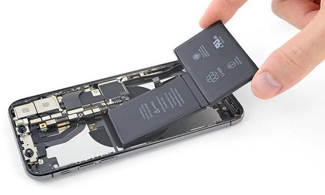 为节省成本 苹果欲亲自采购电池原材料