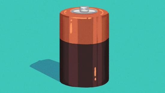未来电池之争:哪种新型技术将脱颖而出?