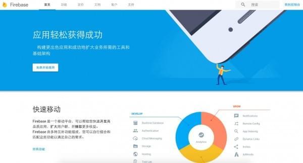 Google Developers 中国网站正式发布的照片 - 7
