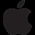 苹果商店已经开启LG 5K显示屏的评价功能