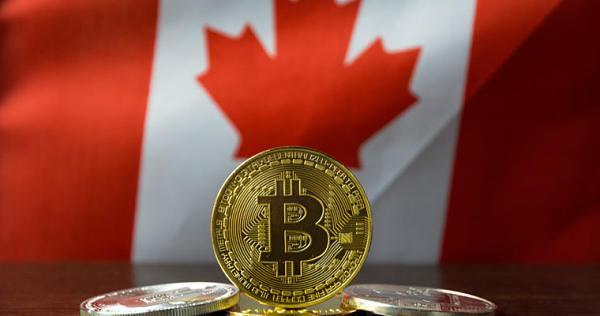 (投资顾问现在将可以在NEO Connect平台上购买First Block资本的比特币信托基金。)
