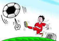 近八成受访者提出每个学生至少要有一项体育爱好