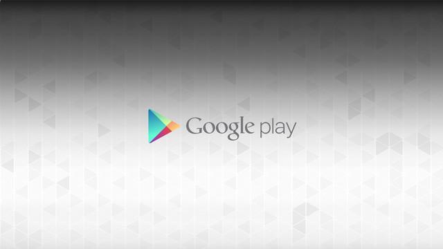 """谷歌Play商店大漏洞 下架应用""""死而复生"""""""