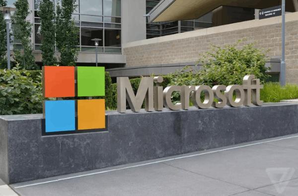 微软劝用户换新电脑:旧电脑1年浪费1整天启动时间的照片