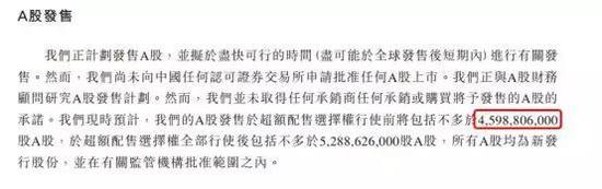 此段内容来源于人保集团2012年11月发布的港股招股书