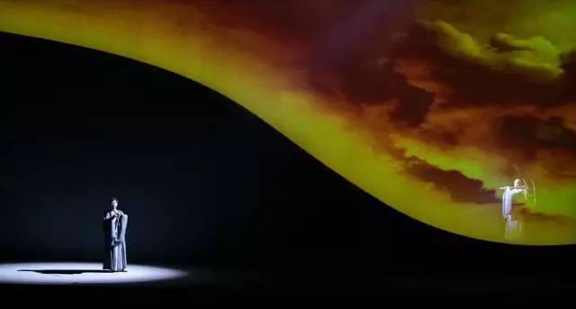 《玄奘西行》:一切过往 皆是未来
