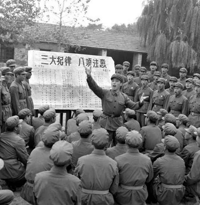 新华社述评:书写全面从严治党的时代答卷