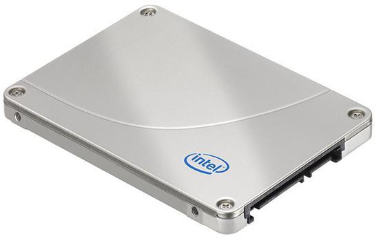 大容量SSD逐渐普及:QLC NAND未来将成主流