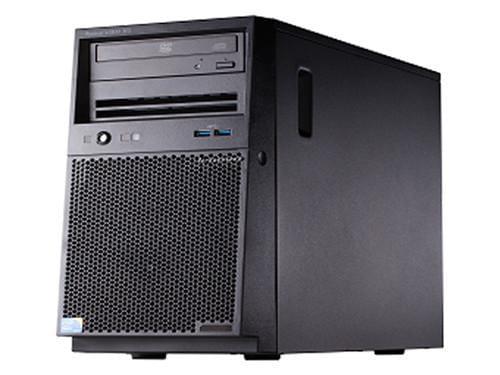 超值服务器 IBM X3100 M5西安低价促销