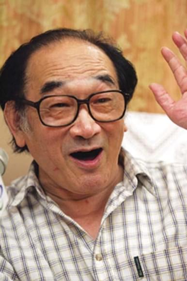 著名艺术家严顺开去世 享年80岁