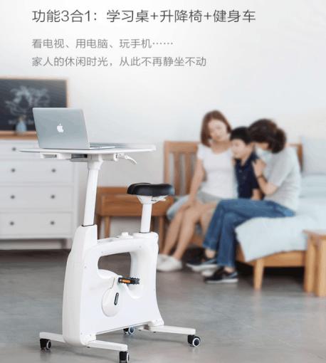 乐歌乐小白获2018CES创新奖,亮相国际科技界