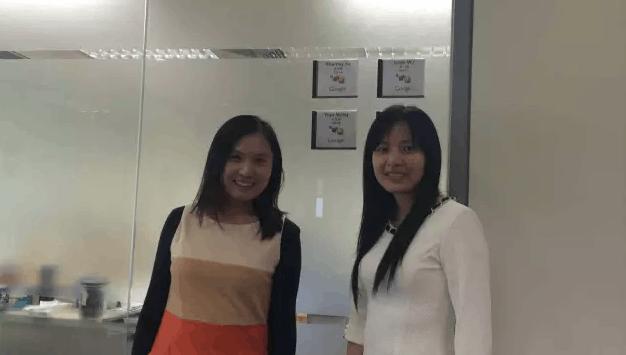 十年时光 离开的谷歌给中国互联网界留下了这些人的照片 - 34