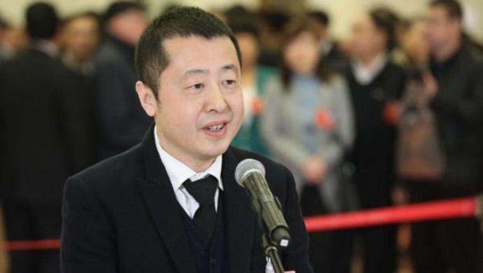 解放日报·上观新闻记者 张骏 王闲乐