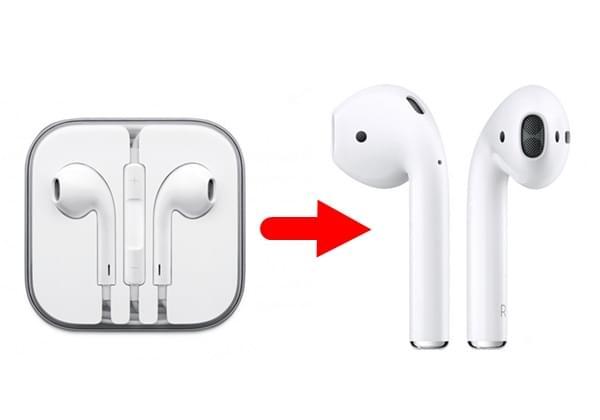 苹果AirPods评测:细节设计出众,就是太容易丢的照片 - 2