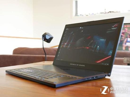 笔记本电脑与台式机哪一个更加靠近未来?