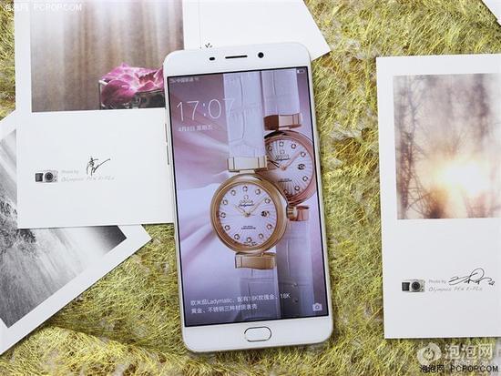 5020mAh电池领衔 市售超长续航手机推荐