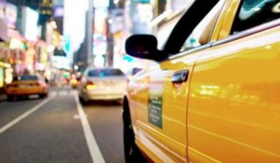一年烧3亿的网约车业务能为美团IPO讲好故事吗?