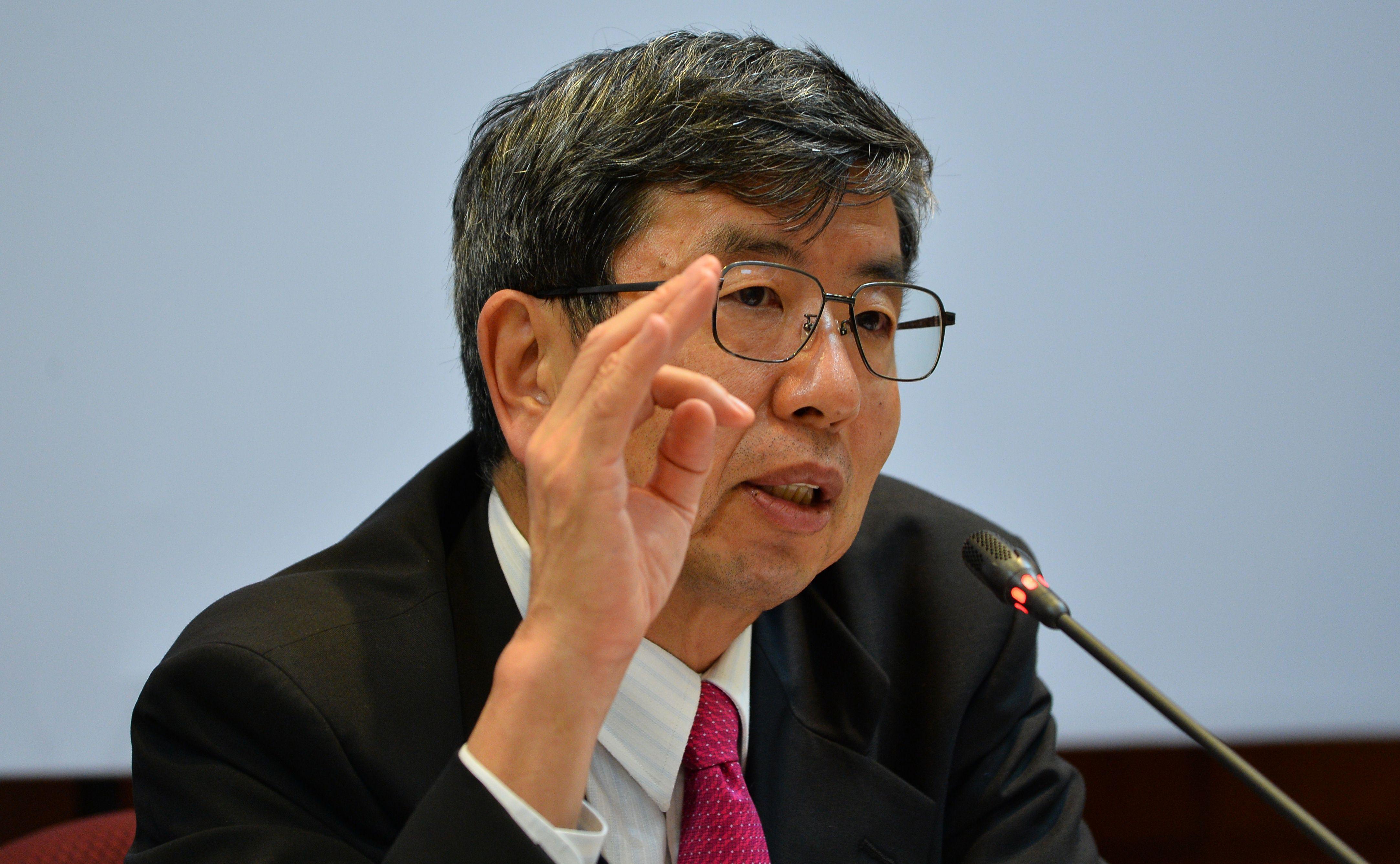 亚开行将在太平洋岛国设11个办事处 贷款将超40亿