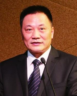 华安证券股份有限公司 董事长李工先生致辞